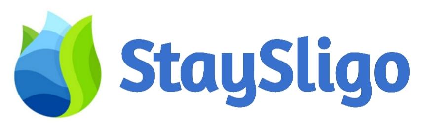 Stay Sligo